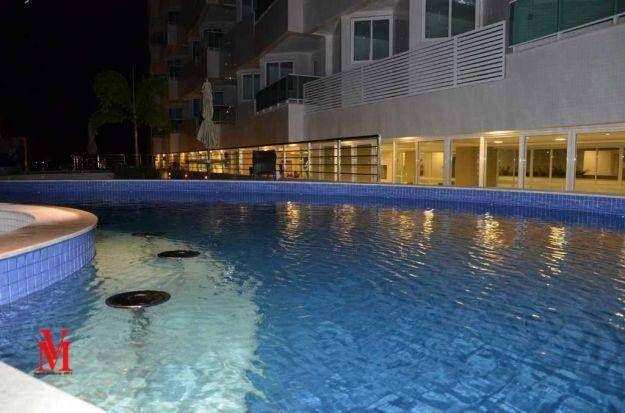 Apartamento com 3 dormitórios à venda, 86 m² por R$ 550.000,00 - Altiplano Cabo Branco - J - Foto 16