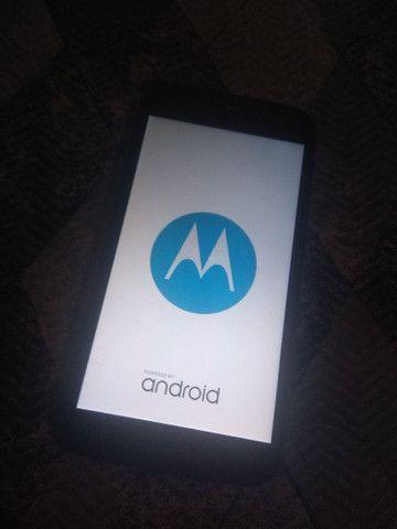 Moto G3 top para venda - Foto 5