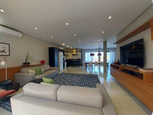 Casa 4 dormitórios, Vila Jardim, 337,00 m² - Foto 4