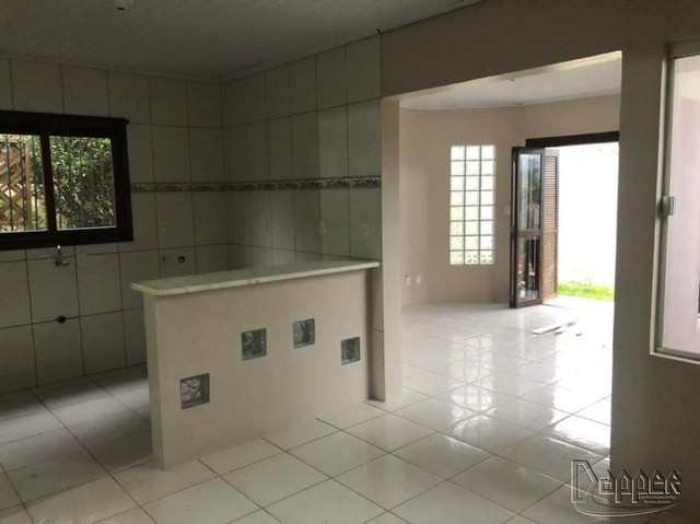 Casa à venda com 3 dormitórios em Floresta, Estância velha cod:19791 - Foto 5