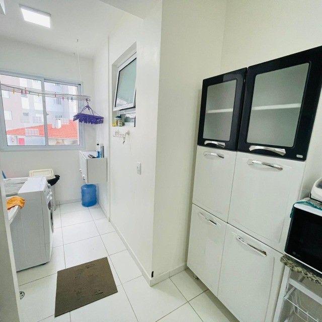 Vendo Apartamento no Golden Green Residence - Foto 12