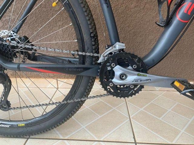 Torro bicicleta aro 29 TAM 21 - Foto 3