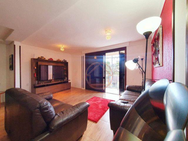 Sobrado com 3 dormitórios à venda, 305 m² por R$ 999.000,00 - Vila Jardim - Porto Alegre/R - Foto 2