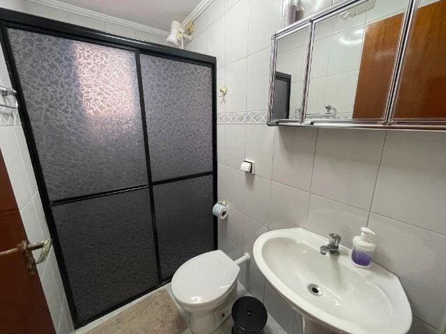 Apartamento 2 dormitórios - 79 m² -  Bairro Aviação - Praia Grande - SP R$ 280.000,00 - Foto 17
