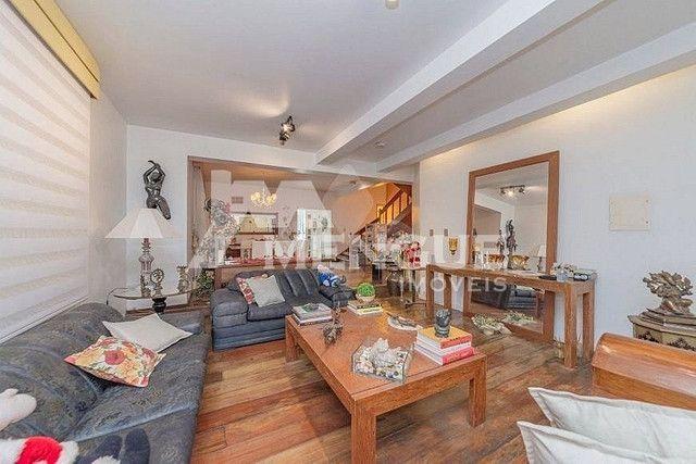 Casa à venda com 3 dormitórios em Chácara das pedras, Porto alegre cod:10928 - Foto 4