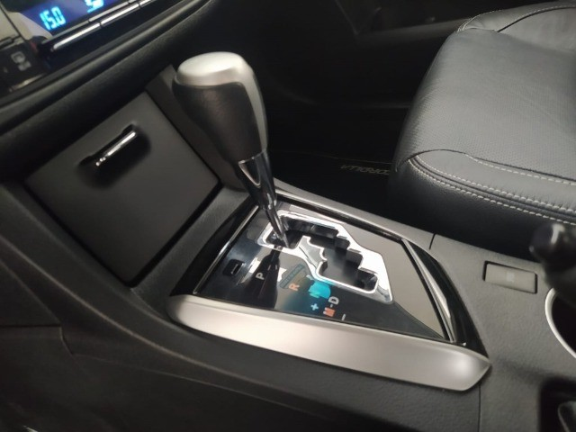 Corolla XEI 2019 (Impecável) - Foto 8