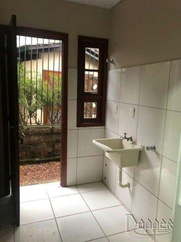 Casa à venda com 3 dormitórios em Floresta, Estância velha cod:19791 - Foto 8