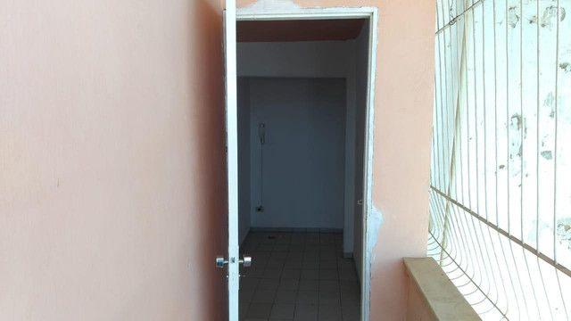 Apartamento para Locação em Teresina, CRISTO REI, 2 dormitórios, 2 banheiros, 1 vaga - Foto 6