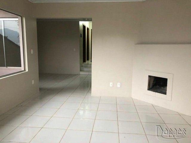 Casa à venda com 3 dormitórios em Floresta, Estância velha cod:19791 - Foto 2