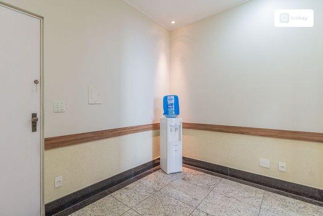 Sala com 24m² - Foto 5