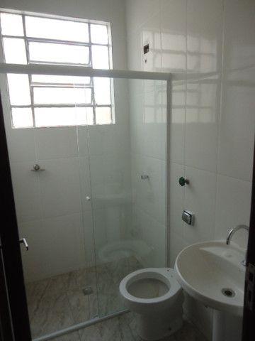 Apartamento à venda com 2 dormitórios em Padre eustáquio, Belo horizonte cod:15786 - Foto 5
