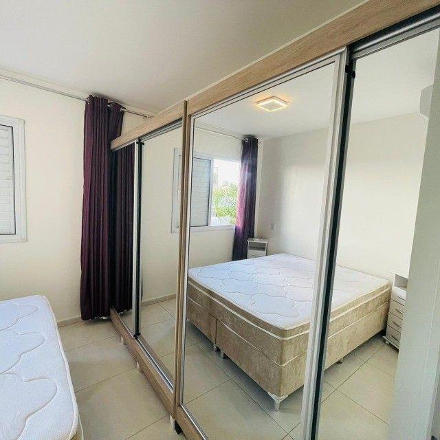Vendo Apartamento no Golden Green Residence - Foto 6