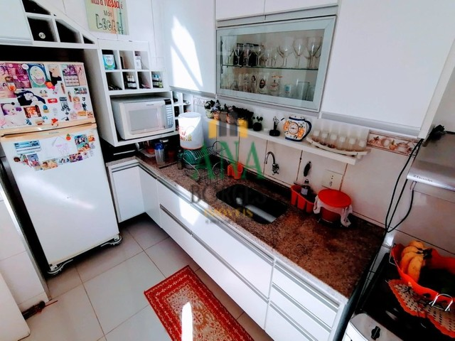 SOBRADO 3 dormitórios para venda em Sorocaba - SP - Foto 19
