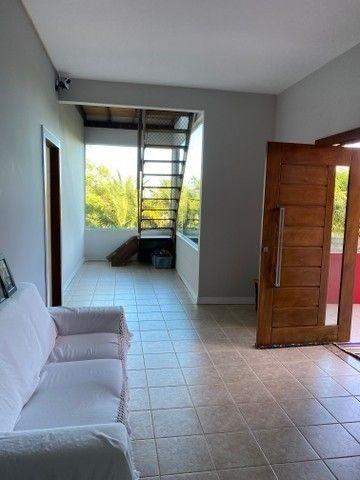 Ff- Bela Casa em Balneário de Carapebus com 4 quartos - Foto 9