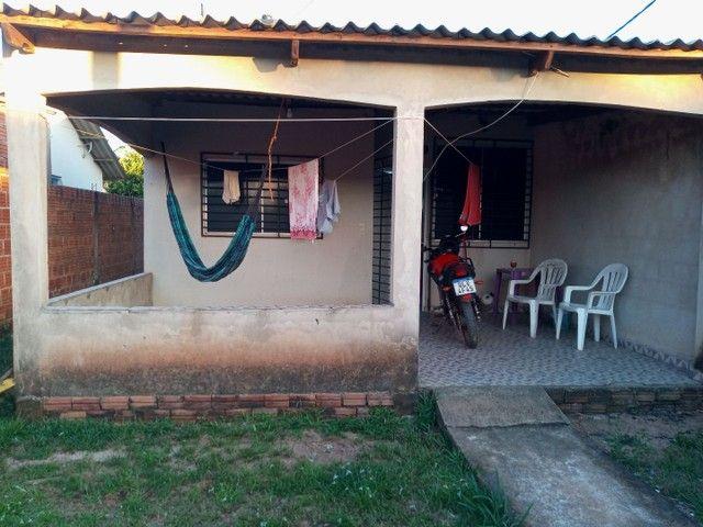 Venda ou troca - Foto 3
