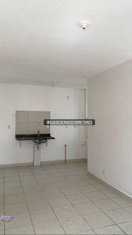 Ideal Torquato quitado | negociável  - Foto 7