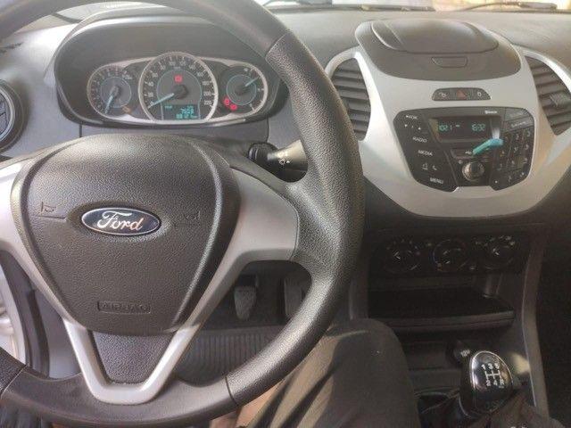 Ford ka Se 16/17 - Foto 3