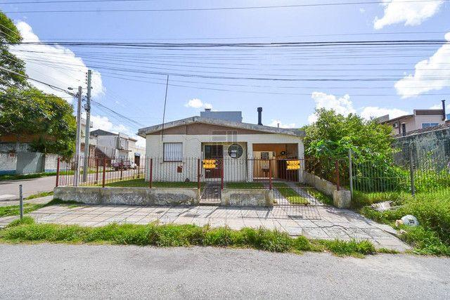 Casa para alugar com 3 dormitórios em Fragata, Pelotas cod:15166 - Foto 10