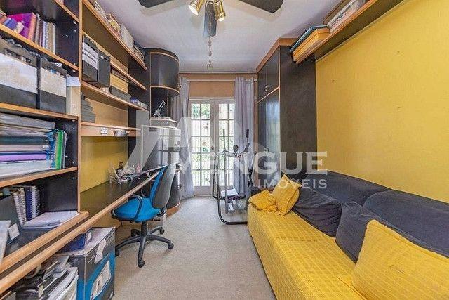 Casa à venda com 3 dormitórios em Chácara das pedras, Porto alegre cod:10928 - Foto 20