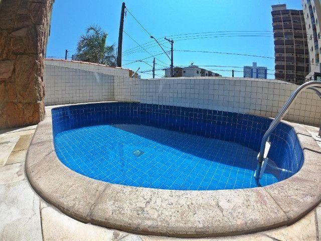 Apartamento 2 dormitórios - 79 m² -  Bairro Aviação - Praia Grande - SP R$ 280.000,00 - Foto 18
