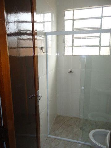 Apartamento à venda com 2 dormitórios em Padre eustáquio, Belo horizonte cod:15786 - Foto 6