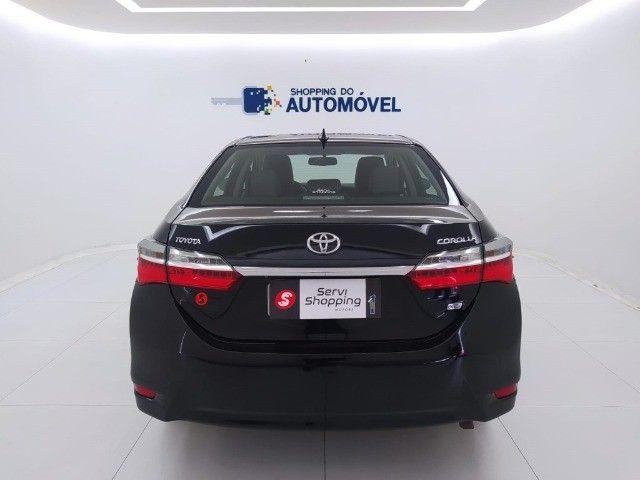 Corolla XEI 2019 (Impecável) - Foto 13