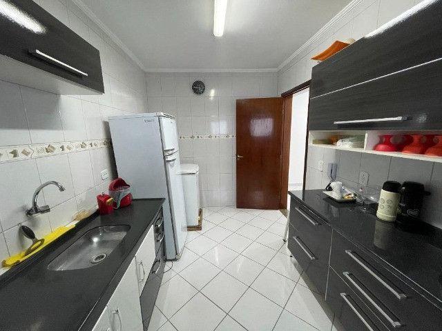 Apartamento 2 dormitórios - 79 m² -  Bairro Aviação - Praia Grande - SP R$ 280.000,00 - Foto 8
