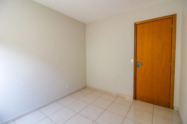 Apartamento à venda com 3 dormitórios em Santa branca, Belo horizonte cod:8127 - Foto 18