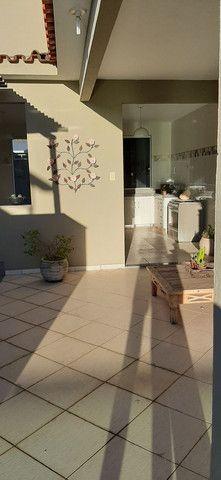Cobertura Duplex  - Foto 8