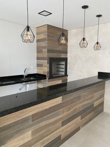 Apartamento 3 Quartos - Ed New WAY - Resende -RJ - Foto 6