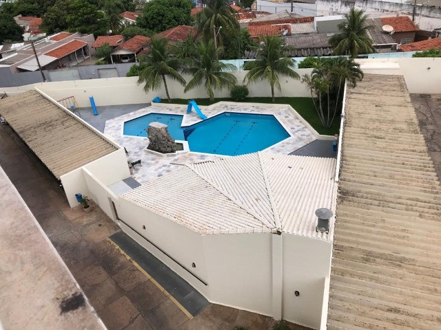 Vendo Lindo Apartamento no Residencial Ilha dos Açores, 2 Quartos. - Foto 4