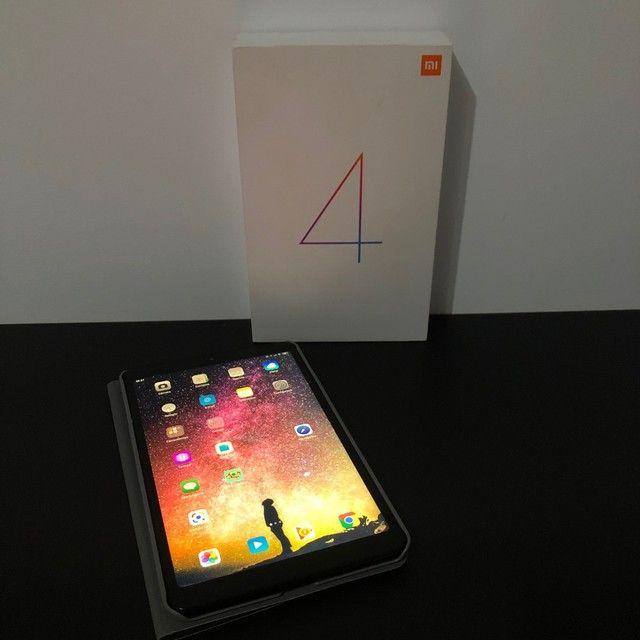 Xiaomi MIPAD 4 - 8 polegadas  - Foto 2