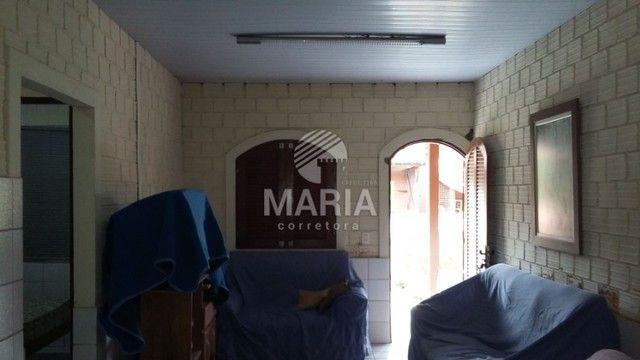 Casa de Condomínio próximo ao centro em Gravatá/PE! código:1146 - Foto 3