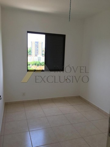 Apartamento - Vila Virgínia - Ribeirão Preto - Foto 6