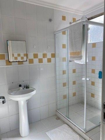 Ff- Bela Casa em Balneário de Carapebus com 4 quartos - Foto 11