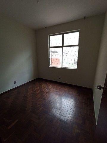 Vendo apartamento de 3 quartos. - Foto 2