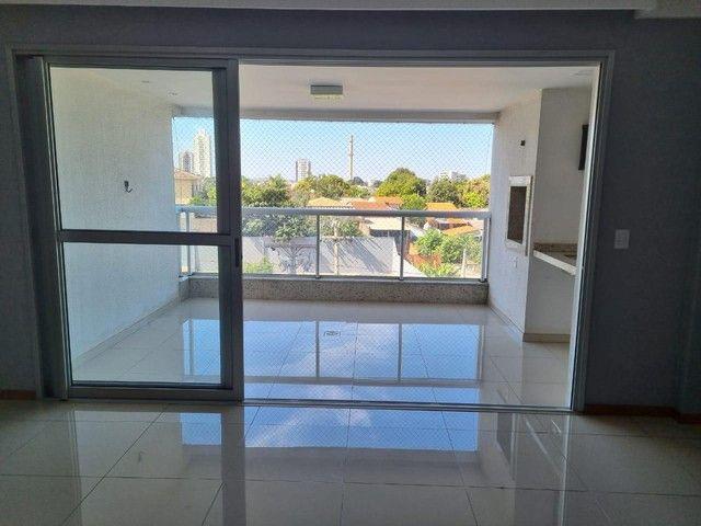 VENDE-SE excelente apartamento no edifício ARBORETTO na região do bairro GOIABEIRAS. - Foto 2