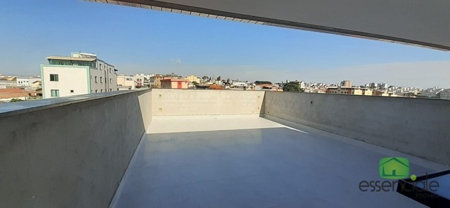 Apartamento à venda com 3 dormitórios em Eldorado, Contagem cod:ESS14230 - Foto 17