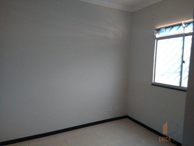CONSELHEIRO LAFAIETE - Apartamento Padrão - Moinhos - Foto 14