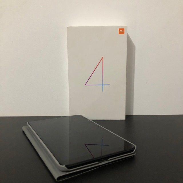 Xiaomi MIPAD 4 - 8 polegadas  - Foto 4