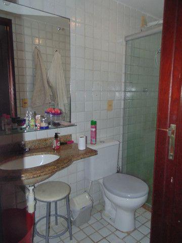 Apartamento 2 quartos, Pajuçara - Foto 16