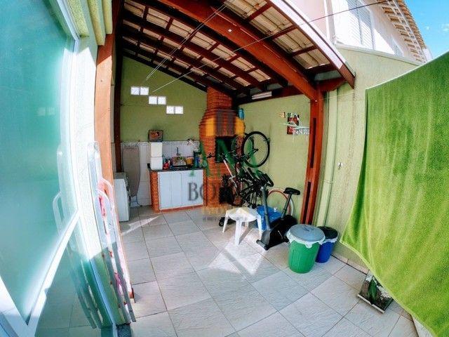 SOBRADO 3 dormitórios para venda em Sorocaba - SP - Foto 15