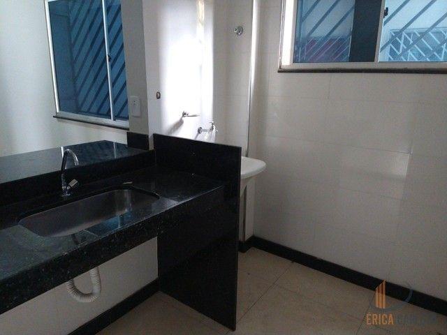 CONSELHEIRO LAFAIETE - Apartamento Padrão - Moinhos - Foto 9
