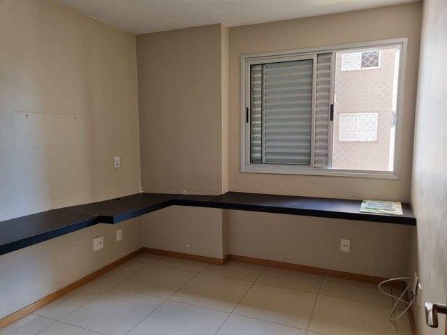 VENDE-SE excelente apartamento no edifício ARBORETTO na região do bairro GOIABEIRAS. - Foto 13
