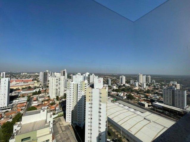 Cobertura duplex à venda no Edifício Arthur - Foto 11