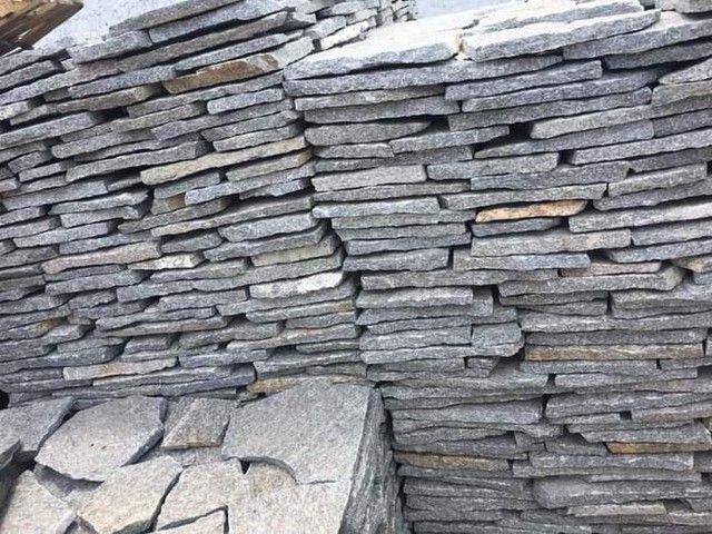 Pedra Rachinha disponível  - Foto 3