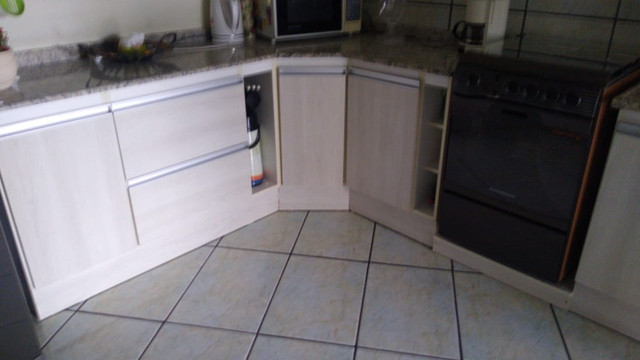 armários cozinha - Foto 2