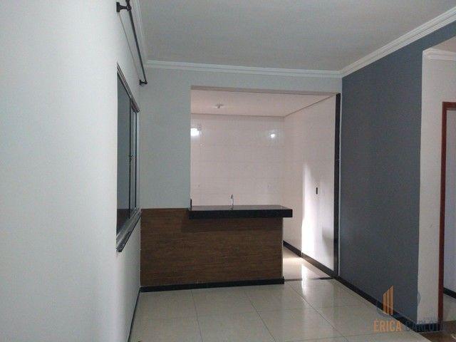 CONSELHEIRO LAFAIETE - Apartamento Padrão - Moinhos - Foto 2