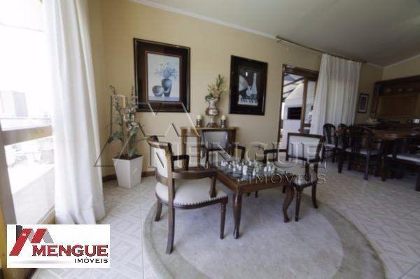 Apartamento à venda com 3 dormitórios em Jardim lindóia, Porto alegre cod:820 - Foto 18