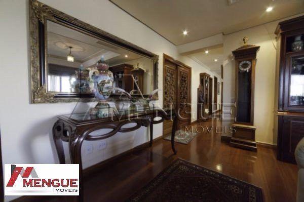 Apartamento à venda com 3 dormitórios em Jardim lindóia, Porto alegre cod:820 - Foto 17